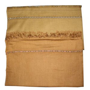 swati Double 64 Woll - Hand made 3 Feet width - 1.4 height for Gents