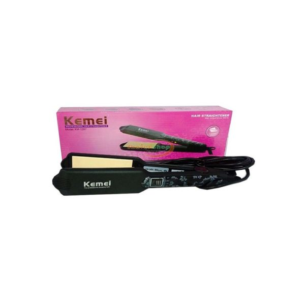 Kemei negative Ion Hair Care