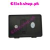 Ming Heng Electronic Digital Scale-MH-999