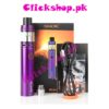 SMOK Stick V8 Big Baby Beast Starter Kit