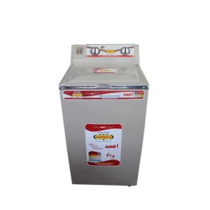 Pakistani Washing machine brown gray – shop online in pakistan