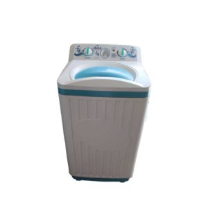 pakistani Asia washing machine - shop online pakistan