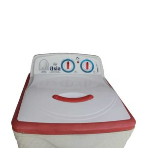pakistani washing machine - shop online pakistan