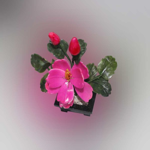 Decorated Flower for home and office use in Pakistan