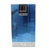 Dunhill Perfume for Men Blue Pack in pakistan