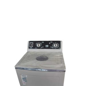Pakistani Washing machine – shop online in pakistan