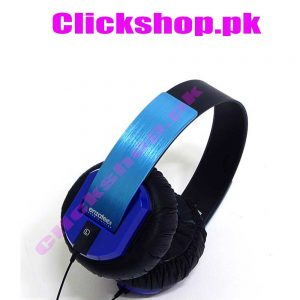 HS-904 Headphone - shop online in pakistan