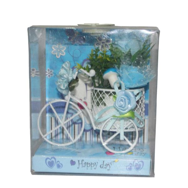 Happy Day Gift for girl Babies