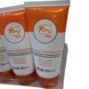 Buy Low Price Rivaj UK Whitening and vanishing Cream