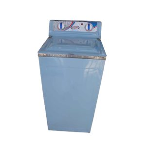 Super Asia Washing Machine - online shop in pakistan