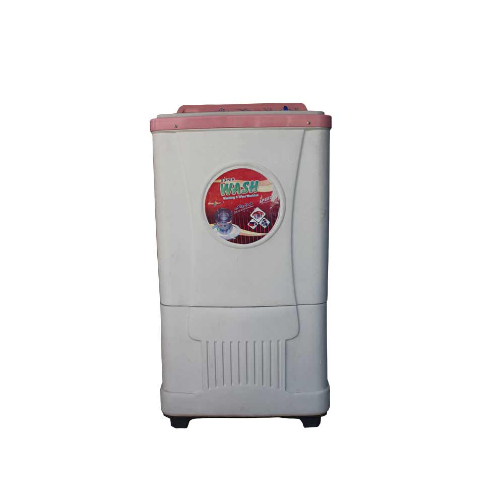 Pakistani modern viva dry machine pink color - shop online in pakistan