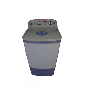 asia washing machine - shop online in pakistan