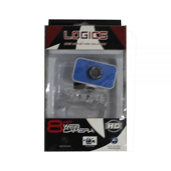 logic digital pc camera - online shop in pakistan