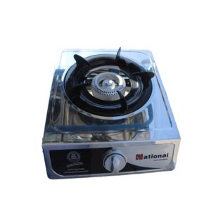 national single gas cooker - shop online in pakistan.jpg