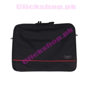laptop bag black color - shop online in pakistan
